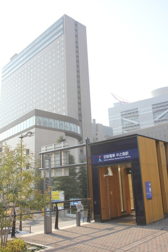 リーガロイヤルホテル.jpg
