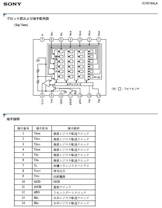 ICX618ALA.jpg
