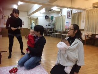 チャリ放課後2.JPG