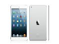 new_Apple_iPad_Mini_Image_01.jpg