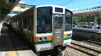 20170918大宮3