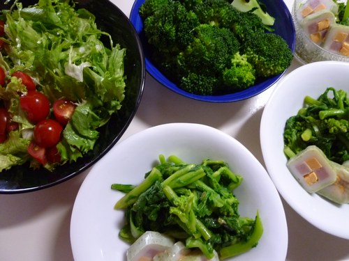 1温野菜 ブロッコリー2500.jpg
