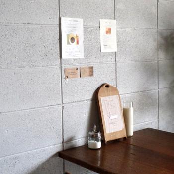 お菓子とコーヒー研究室 ハマ・ノ・テlabo005.png