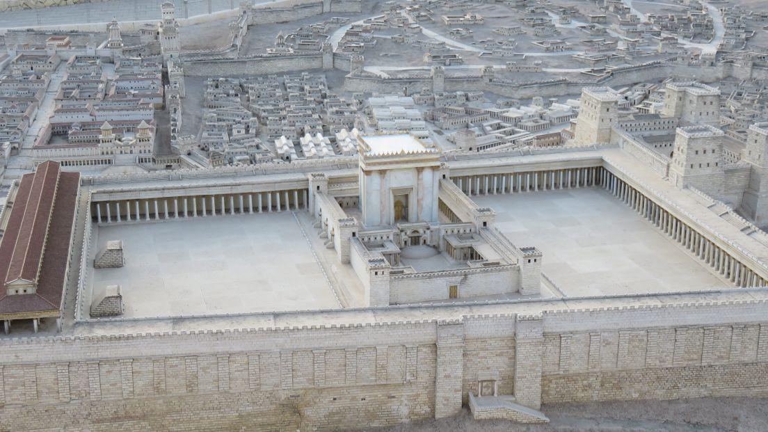聖地 イスラエル旅行 エルサレム...