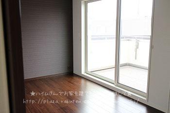 主寝室1.jpg
