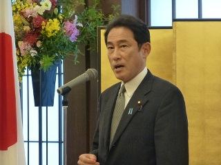 外務大臣.JPG