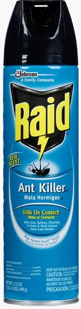 raid-ant-killer---pine-forest-fresh-N.jpg