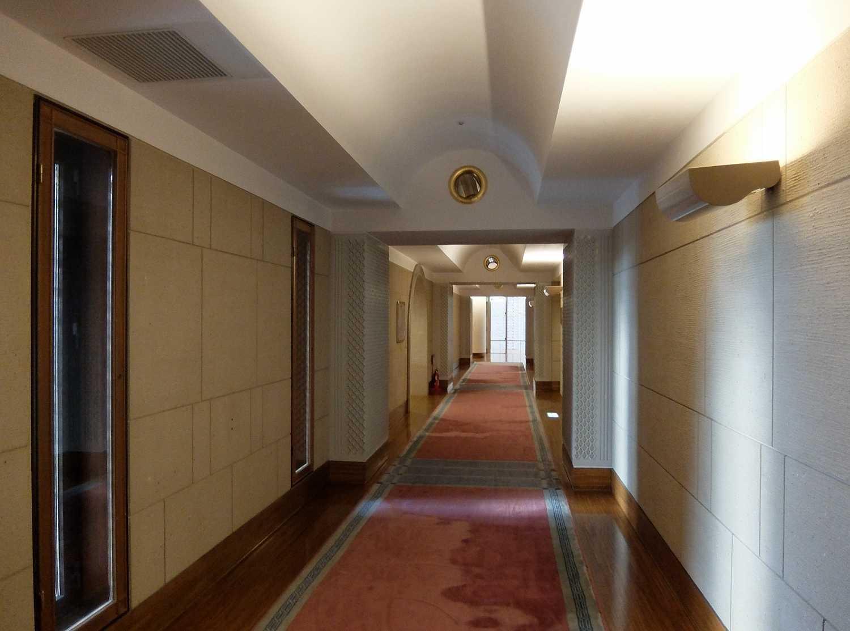 白浜 ホテル川久 全室スイート 贅沢 高級 宮殿 美術館