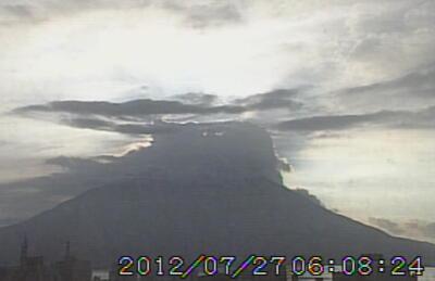 2012-0727-06-kourimoto