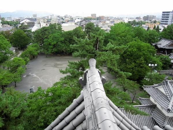大垣城6.JPG