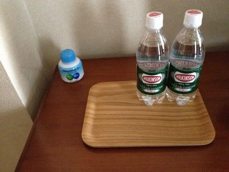 2寝室 炭酸水2450.jpg