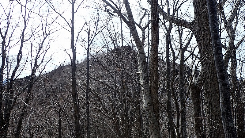 P4262943 12:29山頂を.jpg