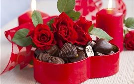 Rose-flowers-bouquet-candy-chocolate_s