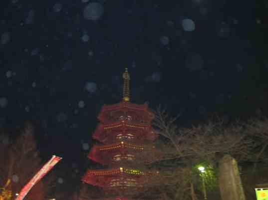 daishi2012.jpg