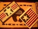 オリジナル国旗1