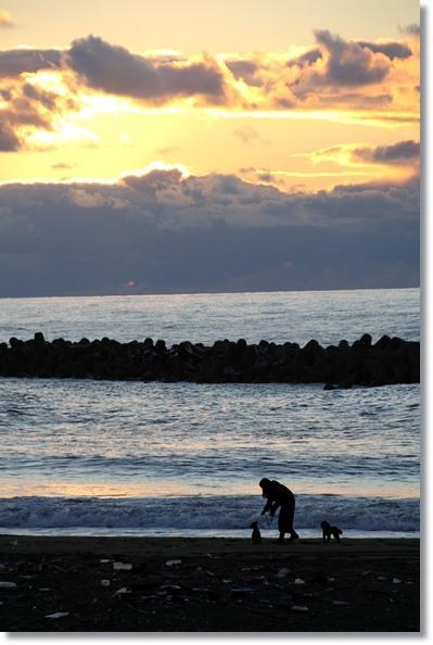 普正寺海岸-2 15.12.30 16:36