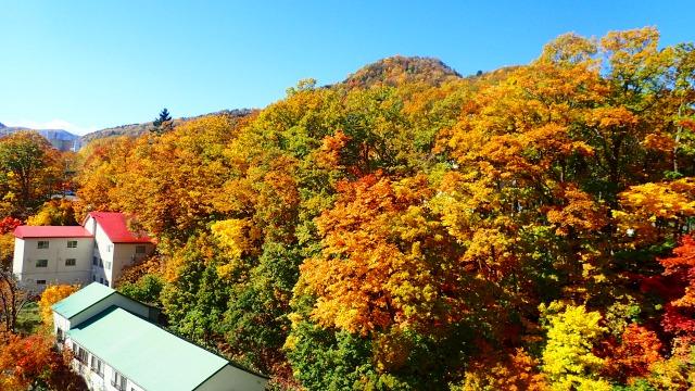 PA181280 朝日岳が綺麗.jpg