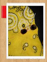 rblog-20130529221423-01.png