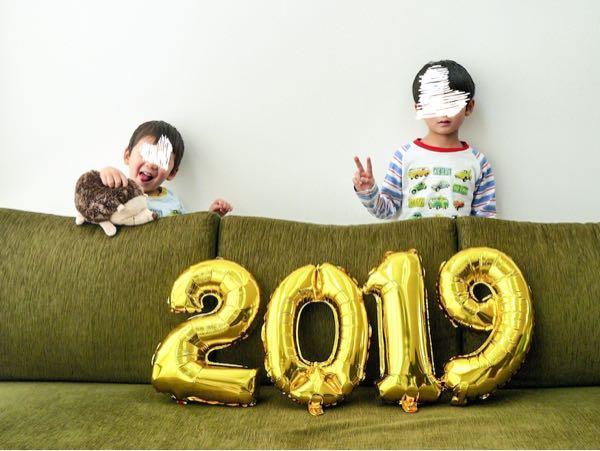 rblog-20181125154619-01.jpg