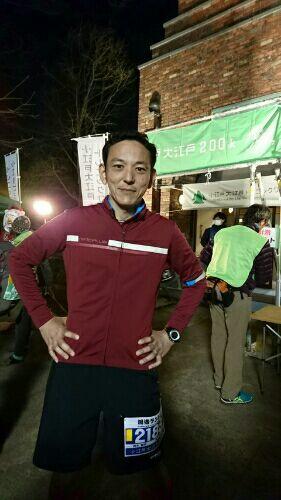 rblog-20171013082740-00.jpg