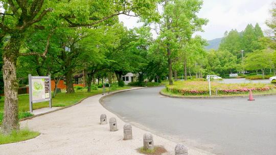山口県立図書館前庭付近.jpg