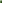 IMG_7668 (2x3).jpg
