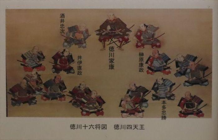 続日本百名城を訪ねて(その7):千葉・千葉県立中央博物館大多喜城 ...