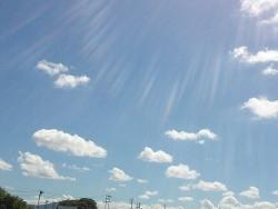 sunlight (250x188).jpg