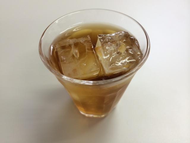 麦茶__.JPG