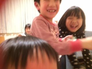子ども部屋.JPG