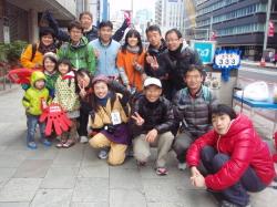20120226_46.jpg