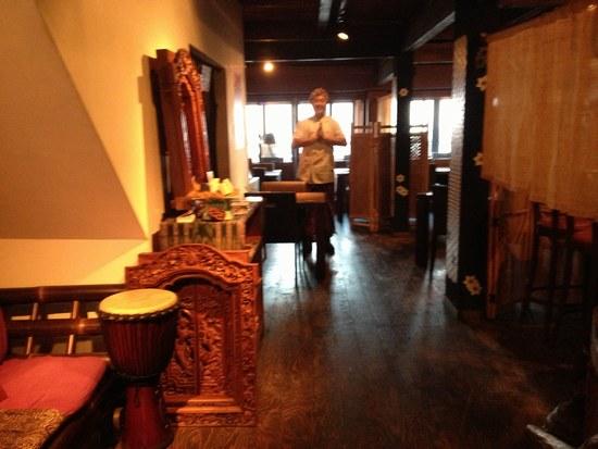 2摩波楽茶屋 部屋1550.jpg