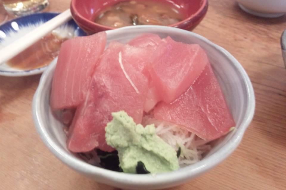 魚三_0027.JPG