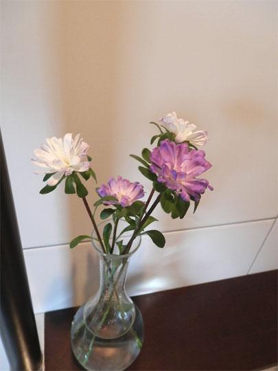 flower2012062202.jpg