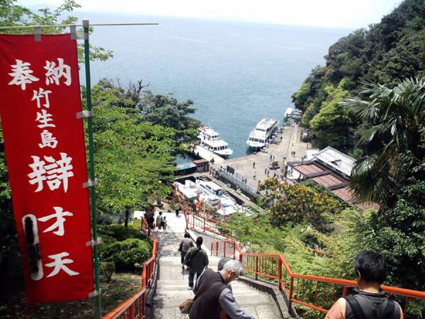 4-11竹生島a.jpg