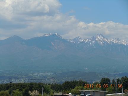 2012年5月5日 ハイジの村(八ヶ岳).jpg