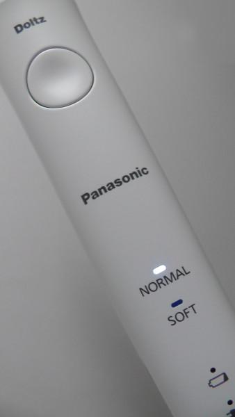 Panasonic「ドルツ」EW-DA21 パナソニック Doltz