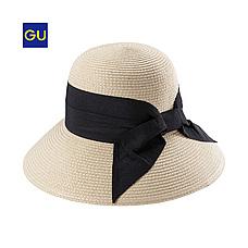 30_268848_middles-guの帽子.jpg
