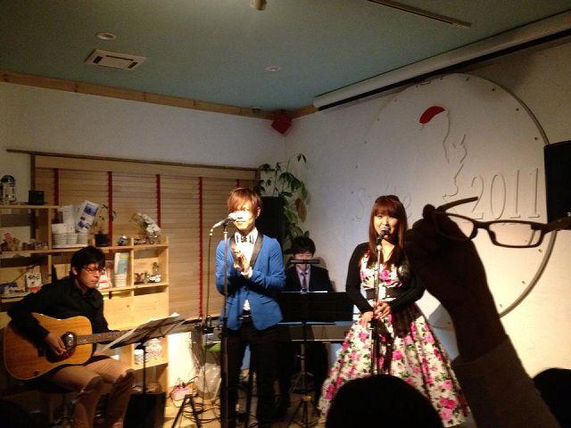 s-2013-04-20-ジョルノミーゼ・ライブ-4.jpg