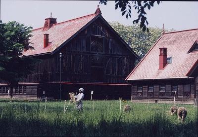 s-13北海道大学札幌農学校第2農場02.jpg