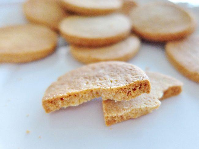 コストコ プロテインクッキー 円 低糖質 美味しい 味