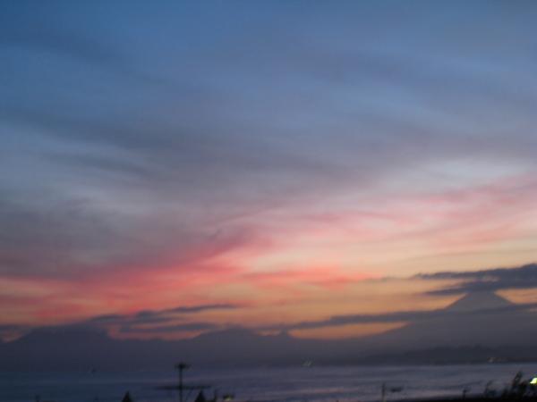 海20120731 00277.jpg