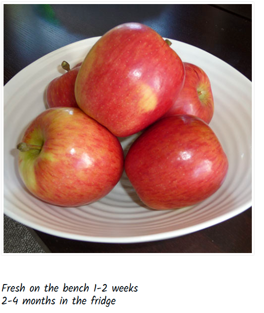 コストコ こるりんごKoru Apple benchはkitchen bench カウンター