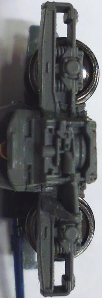 nse-106