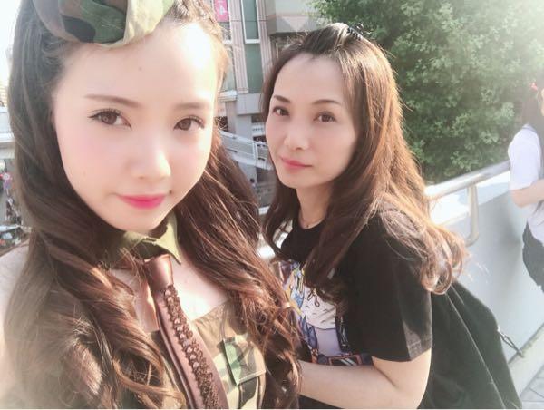 rblog-20180606205429-04.jpg