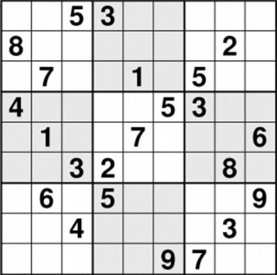 sudoku01_m.jpg