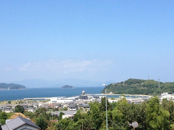 3津田の松原600jpg.jpg
