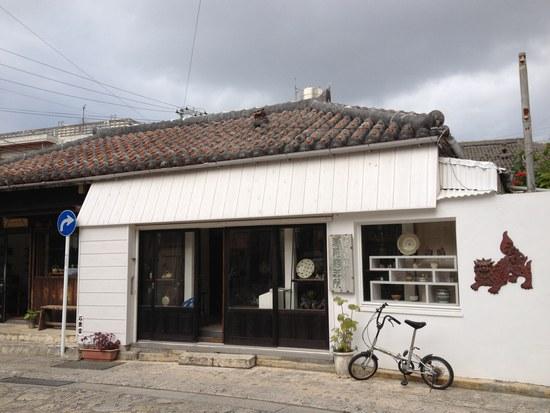 5壺屋やちむん通り 風景5503.jpg