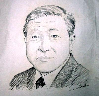 父の肖像.jpg