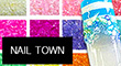 apimote shop icon NAIL TOWN.jpg
